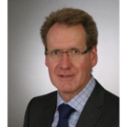 Frank Funhoff - NextPharma Logistics GmbH - Werne