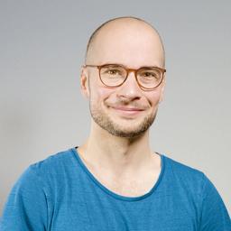 Benjamin Moritz Gronau - Benjamin Moritz Gronau - Köln