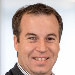 Andreas Schmid - siticom GmbH - München