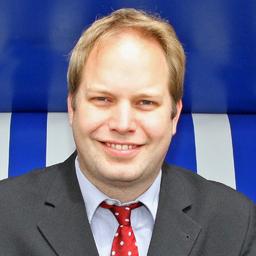 Jörg Matthiessen's profile picture