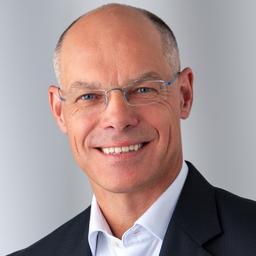 Konstantin Wiethaus - Systemischer Strategieberater (IHK), www.wiemac.de - München