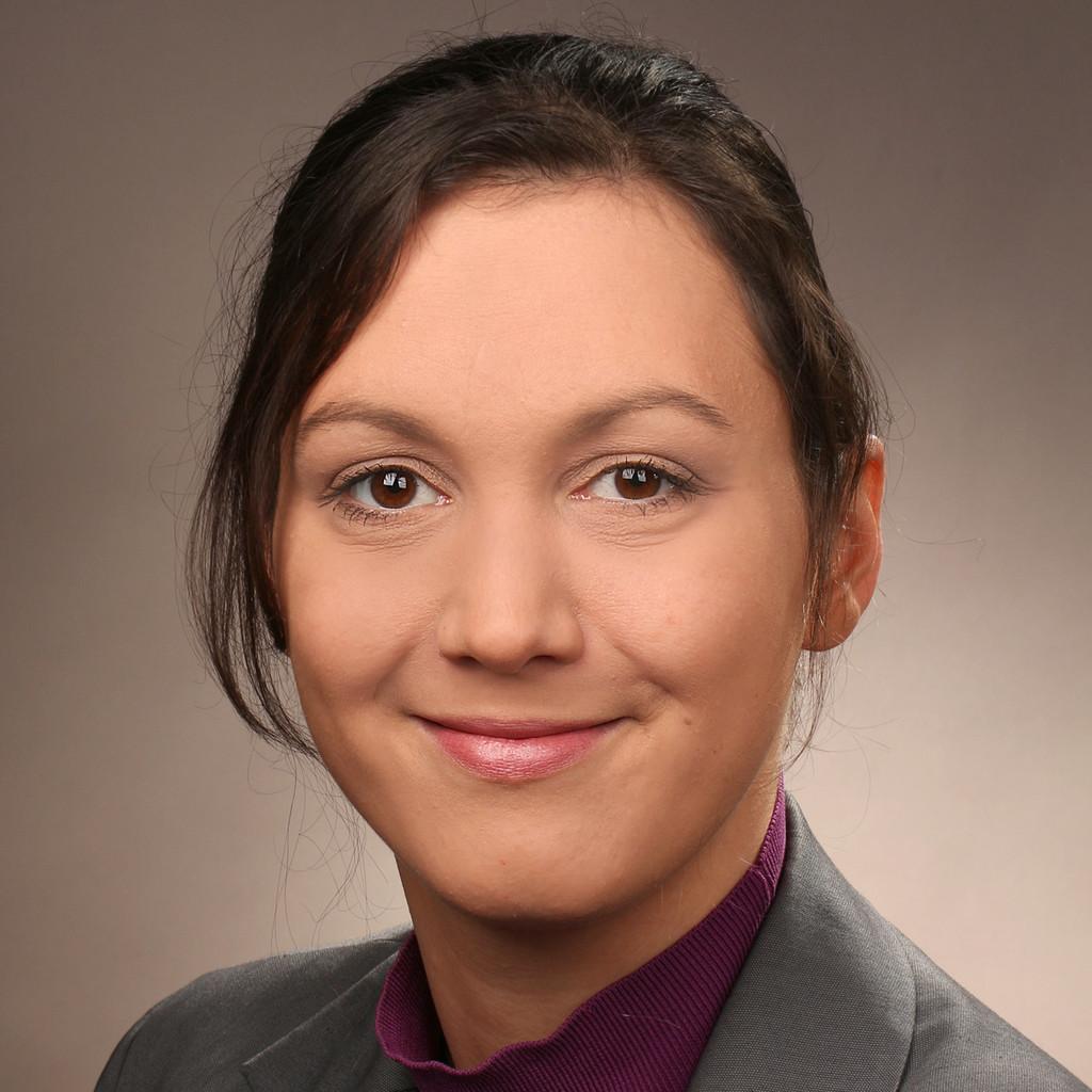 Ann-Christin Holzmann - Teamleader Quality Assurance ...