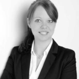 Stephanie Buchenhorst's profile picture