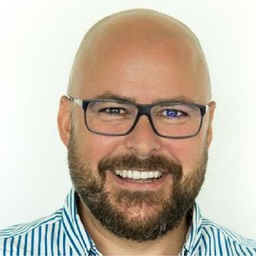 Jürgen Polterauer's profile picture