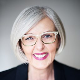 Karin Tauschek - Karin Tauschek - Ostfildern