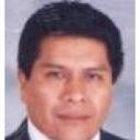 Juan Carlos Miranda Acuña - Bolivia