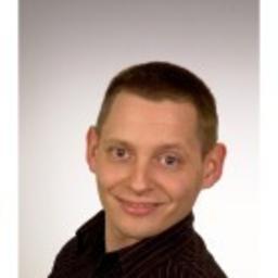 Hartmut Arlt's profile picture