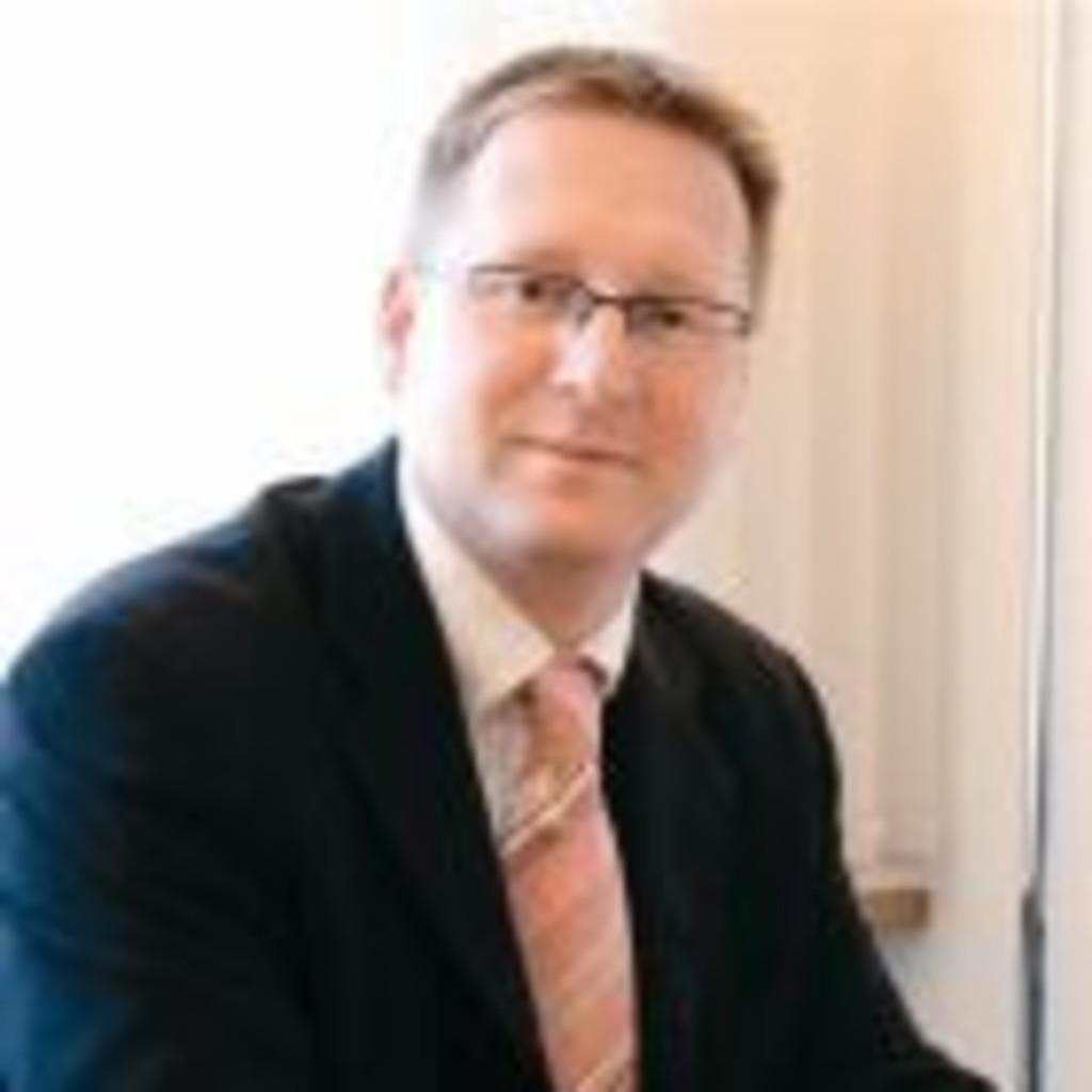 Olaf Jansen