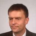 Paul Wagner - Gliwice