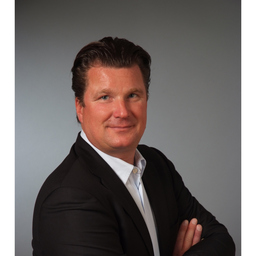 Tim Schmidt's profile picture