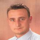 Matthias Marx - 06369 Wulfen