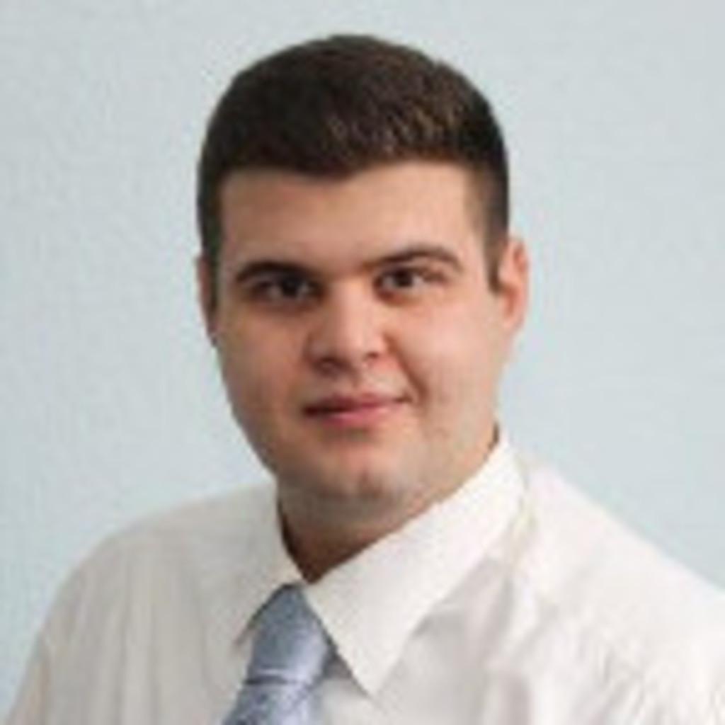 Orcun Sürmeli's profile picture