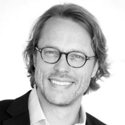 Andreas Pfeil-Schulz