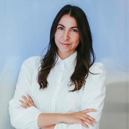 Elisa Cosenza's profile picture