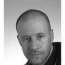 Michael Frenzel - Gauting