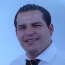 Kais Abdellaoui's profile picture