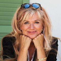 Hanna Christensen - Teleweb Media & Marketing S.L. - Costa de la Calma