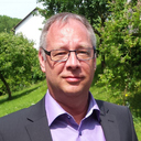 Markus Falk - Heilbronn