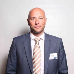 Michael John - Allianz Generalvertretung - Eisenberg