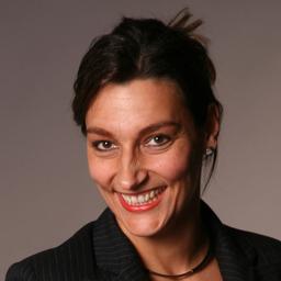 Manuela Würgler - MABA Informatik Würgler und Partner GmbH - Dorf