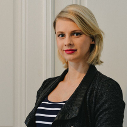 Mag. Tamara Riedl-Joven's profile picture