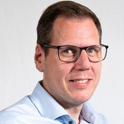 Stefan Reich