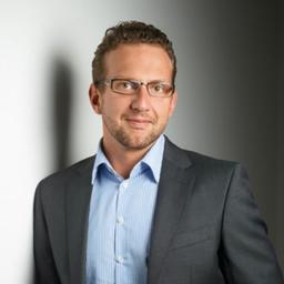 Christian Zender