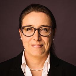 Dr Francesca Paoletti - Dr. Paoletti Consult - Dresden