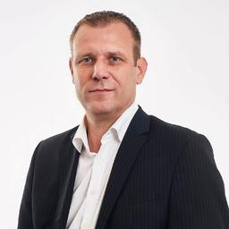 Hendrik Jacob's profile picture
