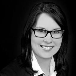 anna weidner key account manager novem car interior design gmbh xing. Black Bedroom Furniture Sets. Home Design Ideas