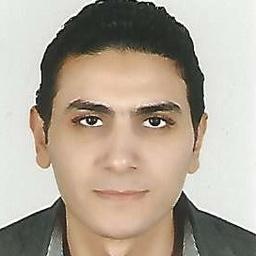 Ahmed Salem - SQS Group - Wien