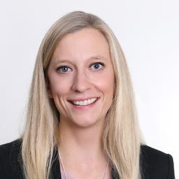 Laura Brauneis's profile picture
