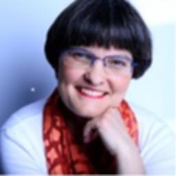 Ellen-Klio Harzheim's profile picture