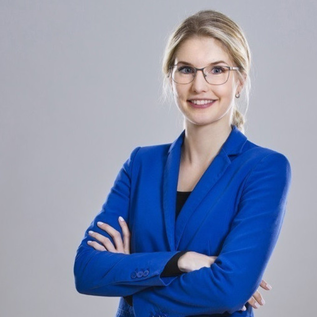 Anika Böthern's profile picture