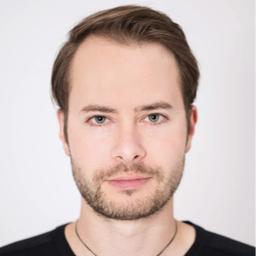Christian Slezak - Press9 - Berlin