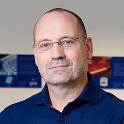 Horst-Dieter Breitkopf's profile picture