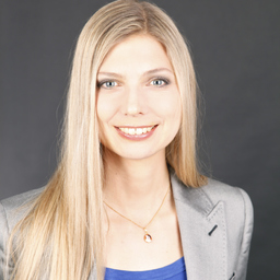 Dr. Sandra Gross