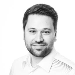 Jan Eberhard's profile picture