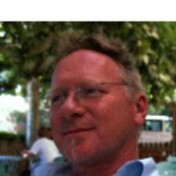 Peter Heffner