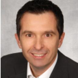 Andreas Seibold - asc consulting GmbH - Hohenschäftlarn