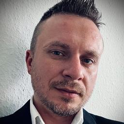 Mag. Dawid Mitura - Sysmex Partec GmbH - Görlitz