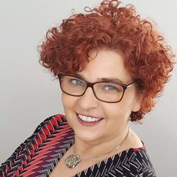 Elke Mühln's profile picture