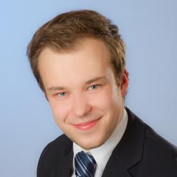 Alexander Lampe