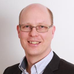 Ulf Kosack