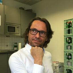 Michael Happel - Nuvias Deutschland GmbH - Hamburg