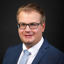 Jens Werner - DRONCO GmbH