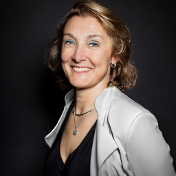 Helga Andreatta - A & P, ANDREATTA-PARTNER Small-Business, Rum - Rum bei Innsbruck
