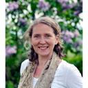 Karin Fröhlich - Aalen
