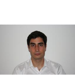 Vincent Dabir's profile picture