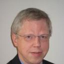 Ulrich Kopp - Haltern am See